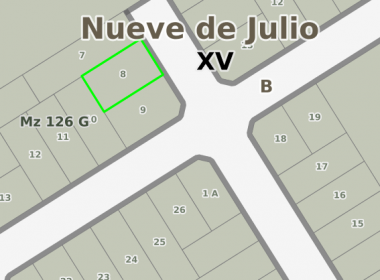 lote8_r2208