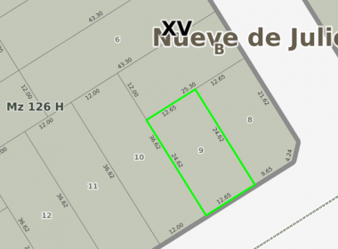 lote9_r6607
