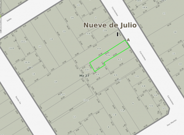 Screenshot_2019-04-06 CARTO ARBA(1)