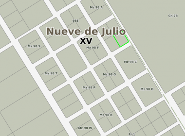 Screenshot_2019-04-06 CARTO ARBA(2)